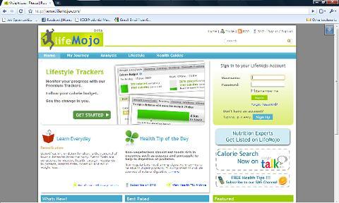 LifeMojo.com