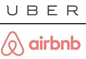 Uber_-airbnb_logos.jpg.1440x1000_q85_box-0,3,404,283_crop_detail